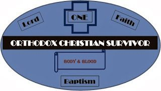 Orthodox Survivor