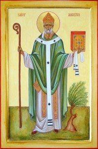 Image from Orthodoxwiki