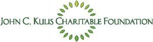 John C. Kulis Charitable Foundation